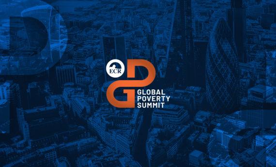 global poverty summit
